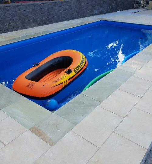 Strathpine Swimming Pool